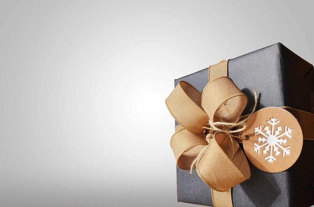 Les meilleures idées cadeaux pour homme & femme